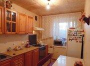4-комнатная квартира п.Реммаш Сергиево-Посадский р-н - Фото 2