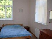1 000 000 €, Продажа квартиры, Купить квартиру Юрмала, Латвия по недорогой цене, ID объекта - 313140358 - Фото 3