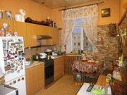 Квартира в центре. 10 мин. пешком м. Владимирская/Достоевская - Фото 5