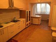 3-х комнатная квартира Коминтерна д.3 - Фото 1