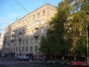 3к.квартира на Слободе м. Автозаводская - Фото 1