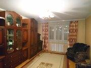 Продаётся однокомнатная квартира в г. Фрязино, пр-т Мира, д. 15 - Фото 2