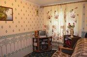 3-х комнатная квартира ул.20 го января д 12а - Фото 2