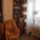 Продается 2-х комнатная квартира в г. Орехово-Зуево, пр. Бондаренко, 2 - Фото 2