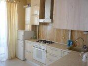 4 600 000 руб., 1-к. квартира у моря (Одесса) 50м2 с обстановкой и техникой, паркинг, Купить квартиру в Одессе по недорогой цене, ID объекта - 311680551 - Фото 14