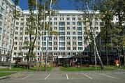 2-комнатная (52.8 м2) квартира в г.Москва, ул.Николо-Хованская, 20 - Фото 4