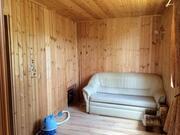 Продается дом-баня на участке 11 соток СНТ Алмаз - Фото 3