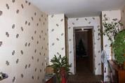 Продажа 3-комнатной квартиры на Дачном пр. д.38 к.1 - Фото 5