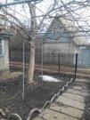 Дачный участок под строительство дома - Фото 4