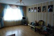 Продается 1 к. кв. в г. Раменское, ул. Коммунистическая, д. 3а - Фото 2