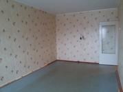2-комн. квартира на Аникина 1, Купить квартиру в Шуе по недорогой цене, ID объекта - 321461223 - Фото 2