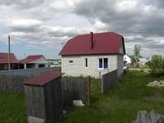 Продажа дома, Доброе, Добровский район, Село Кривецу лица Песчановка - Фото 5