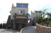 Продажа видовых апартаментов на юбк, Купить квартиру в Севастополе по недорогой цене, ID объекта - 316988977 - Фото 7