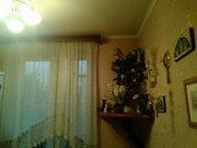 """Квартира """"под ключ"""" у м. Варшавское ш. - Фото 5"""