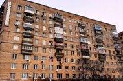 Однокомнатная пешком ст.м. Киевская 7 минут - Фото 1