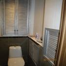 Продается 3-комнатная квартира в Быково, ул.Щорса, д.12 Раменский район - Фото 5