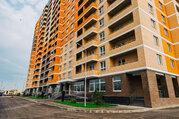 Шикарная планировка. 1 к.квартира в Гидрострое - Фото 4