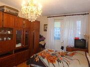 Продам двух комнатную квартиру м.Авивмоторная 12 минут пешком - Фото 2