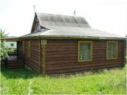 Московская область, Солнечногорский район, №43 - Фото 1