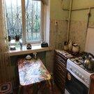 2-комнатная квартира в центе Ялты. Ул Московская 17 - Фото 4