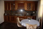 Продажа 4-х комнатной квартиры в Москве. - Фото 4