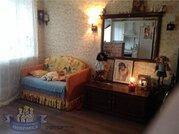 Однокомнатная квартира в Брагино - Фото 2