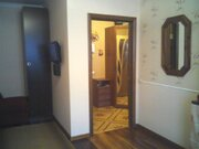1 комнатная квартира, ул. Бережок, д. 6, г. Ивантеевка - Фото 5