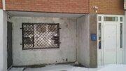 Уфа. Офисное помещение в аренду ул. Кавказская 6/8, площ. 40 кв.м - Фото 2