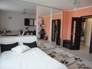 Продам 1-комнатную в кирпичном доме ЖК Славянский - Фото 4