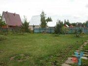 Продаётся 2-х этажный дом c земельным участком в СНТ Подмосковье - Фото 5
