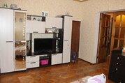 Продается 3 комн квартира м.Арбатская, м.Кропоткинская - Фото 1
