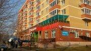 Продается 1-ая квартира в Щелковском районе, пос. Литвиново - Фото 1