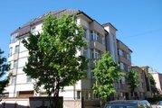 340 000 €, Продажа квартиры, Купить квартиру Рига, Латвия по недорогой цене, ID объекта - 313137346 - Фото 2