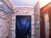 2-х комнатная Юбилейный - Фото 1