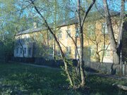 1-комнатная квартира на ул. Ракетная, д. 5, Купить квартиру в Нижнем Новгороде по недорогой цене, ID объекта - 310135342 - Фото 3