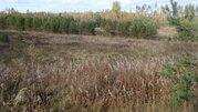 Продается земельный уч-к 603 сот. пос.Горское Выборгского р-на - Фото 3