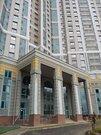 1-комнатная квартира на Михневской - Фото 5