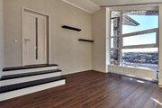 Продажа дома с евроремонтом в Немецкой Деревне - Фото 4