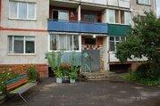 Недорого 3-ка в тихом районе г. Серпухов ул. Форса - Фото 1
