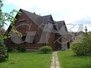 Замечательный дом на участке с зоной отдыха и ланшафтным дизайном - Фото 2