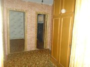 Продается дом по адресу: село Хрущевка, улица Луговая общей площадью . - Фото 1
