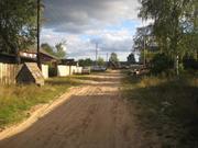 Продается земельный участок с домом 8 соток п. Пено - Фото 2