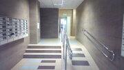 Отличная квартира в Химках, Купить квартиру в Химках по недорогой цене, ID объекта - 306969304 - Фото 26