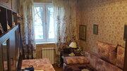 3-х комнатная квартира в центре города Щёлко - Фото 4