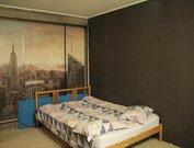 Продается 1-комнатная квартира в г.Королев, ул.Сакко и Ванцетти, д.32. - Фото 2