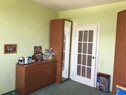 3-х комнатная квартира МО, г. Раменское, ул. Свободы 11б - Фото 3