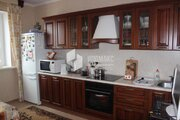 Продается 3-хкомнатная квартира в ЖК Гранд-Каскад, г.Наро-Фоминск - Фото 3