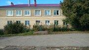 Продажа квартиры, Уфа, Ул. Дуванская - Фото 2