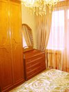 Аренда - 3х комн. квартира, м. Университет, Ломоносовский д.23