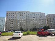 1к. квартира в Чехове на ул.Весенняя в кирпичном доме рядом с ск. - Фото 1